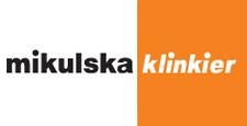 Mikulska Klinkier